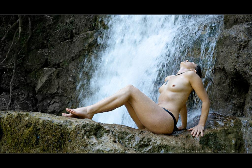 cascade 023 by kiwisaft.de