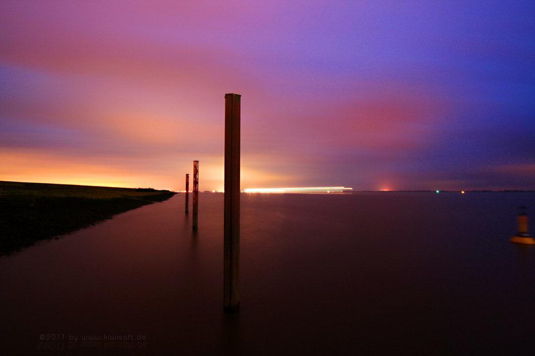 night dock 6292 by Kiwisaft.de