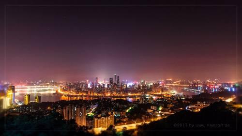 chongqing 8977 by Kiwisaft.de