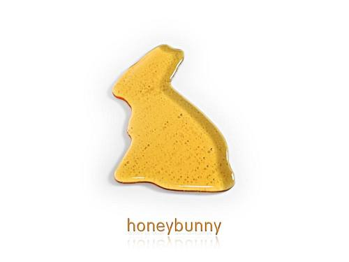 honeybunny by Kiwisaft.de