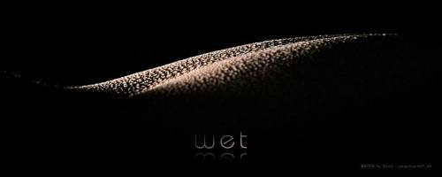 wet 138 by Kiwisaft.de