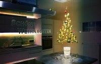 Weihnachten 2014 by Kiwisaft.de