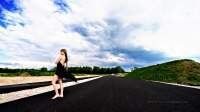 on the road again 114 by Kiwisaft.de