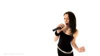 she loves music 9804 by Kiwisaft.de