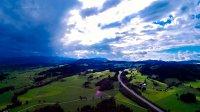 wide weather 15190099 by Kiwisaft.de